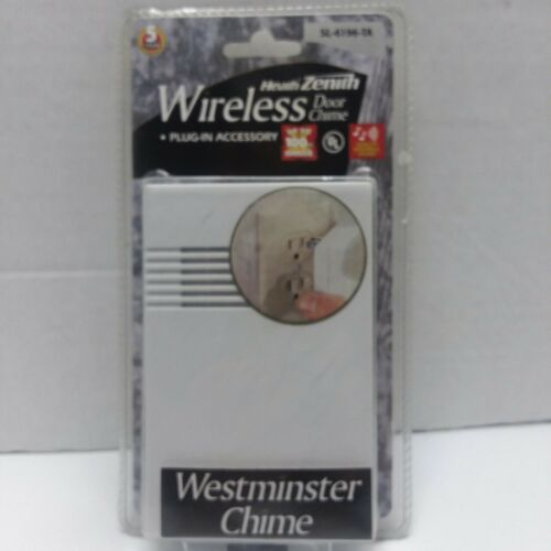 heath-zenith-wireless-accessory-chime-note-westminstersl-tanew-in-pkg