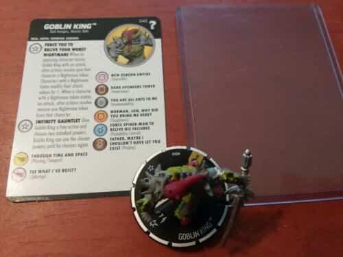 heroclix-marvels-what-if-set-goblin-king-super-rare-figure-w-card