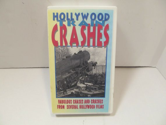 hollywood-train-crashes-vhs-railroad-action-packed-horror-express