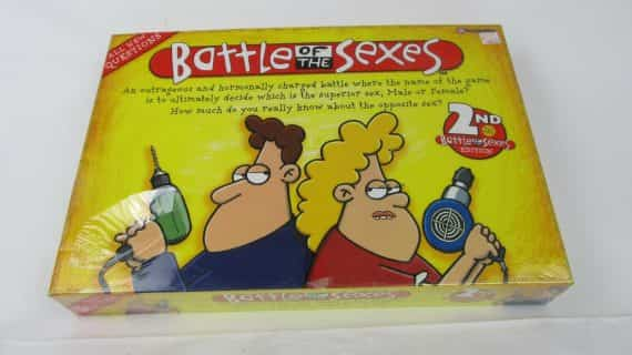 imagination-battle-of-the-sexes-game-nd-edition-new-sealed