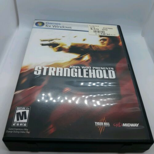 john-woo-presents-stranglehold-pc