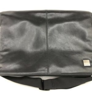 knomo-leather-laptop-messenger-bag-cross-body-black