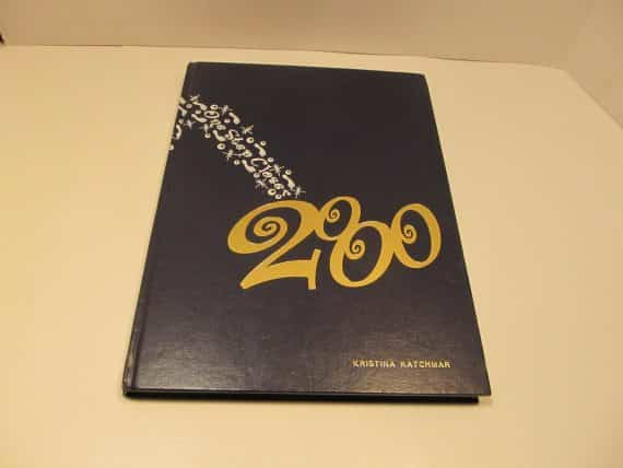 marquette-high-school-yearbook-ottawa-illinois-il-hardcover-memorare