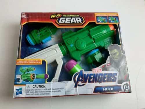 marvel-avengers-endgame-nerf-hulk-assembler-gear