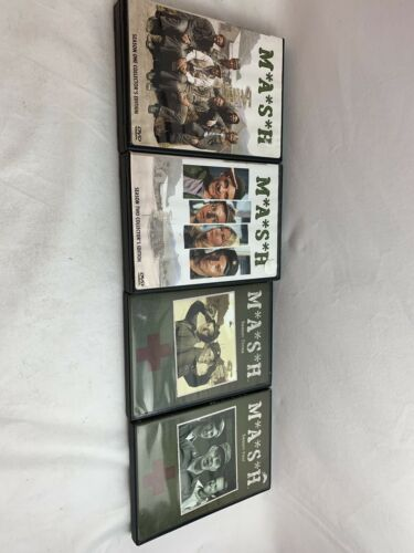 mash-tv-series-seasons-dvd-collection-collectors-edition-classic