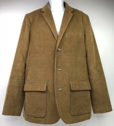 mens-orvis-corduroy-blazer-pocket-brown-jacket-coat-tall
