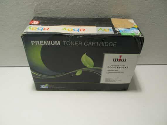 modern-office-methods-toner-cartridge-jumbo-cexj-p-d-dn-x