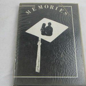 monticello-high-school-yearbook-illinois-il
