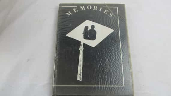monticello-high-school-yearbook-illinois-il