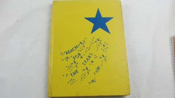 monticello-high-school-yearbook-illinois-il-retrospect