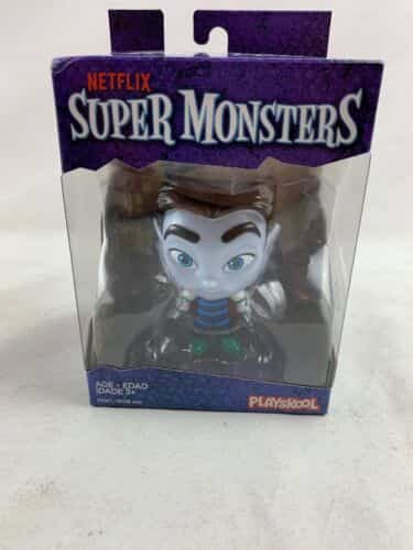 netflix-super-monsters-drac-shadows-collectible-inch-figure-ages-and-up