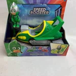new-pj-masks-gekko-mobile-speed-booster-vehicle-toy-set-green