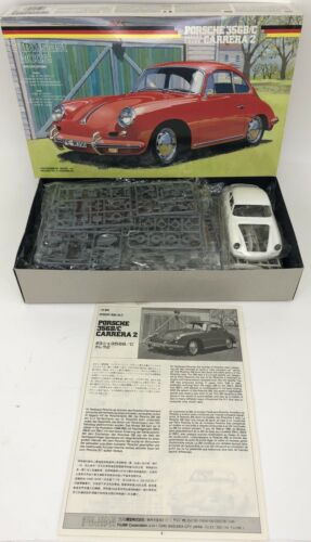 new-porsche-b-c-gs-carerra-fujimi-enthusiast-model