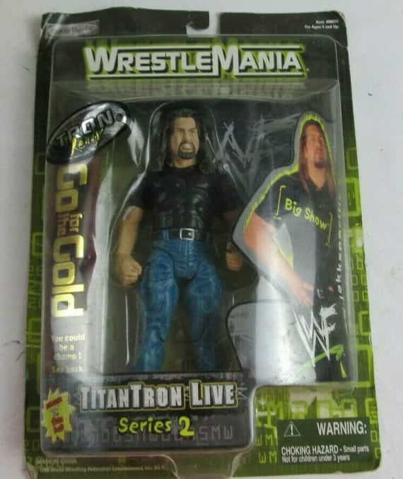 new-sealed-wwe-wrestling-wrestlemania-big-show-action-figure-jakks-pacific