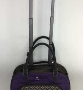 new-sherpani-purple-travel-luggage-bag-with-wheels