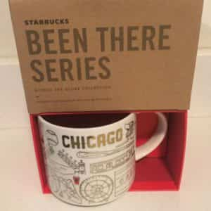 new-starbucks-chicago-holiday-been-there-coffee-mug-white-gold-red