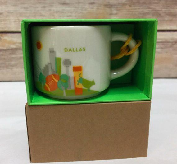 new-starbucks-dallas-you-are-here-ceramic-ornament-mini-mug