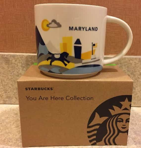 new-starbucks-maryland-coffee-mug-you-are-here-collection-yah