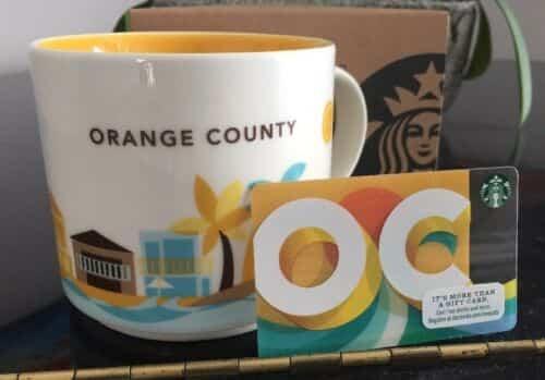 new-starbucks-orange-county-coffee-mug-you-are-here-oc-gift-card-yah-california