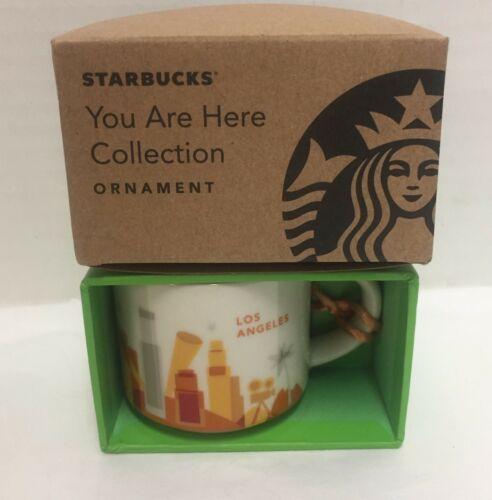 new-starbucks-ornament-los-angeles-you-are-here-ornament-espresso-mini-mug