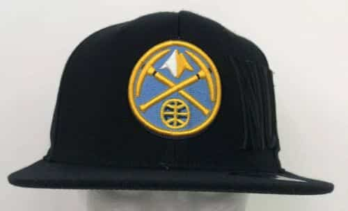 new-top-of-the-world-denver-nuggets-black-baseball-cap-hat-fitted