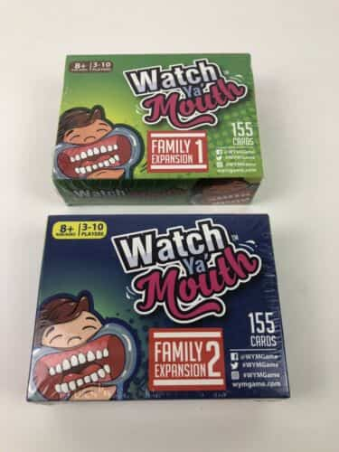 new-watch-ya-mouth-family-card-game-expansion-pack-and-sealed
