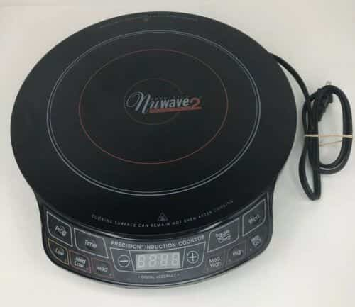 nuwave-precision-induction-cooking-system-stove-cook-top-cooktop-aq-works