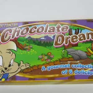 peter-cottontail-chocolate-dreams-book-set