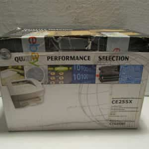quality-imaging-supplies-cex-hp-laserjet-ink-toner-ctgxp-hpx-high-yield