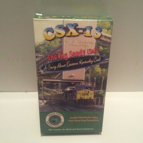 railroad-vhs-csx-the-big-sandy-sub-eastern-kentucky-coal