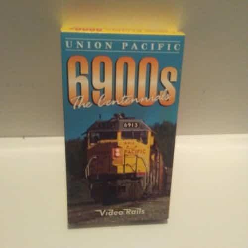railroad-vhs-union-pacific-s-the-centennials