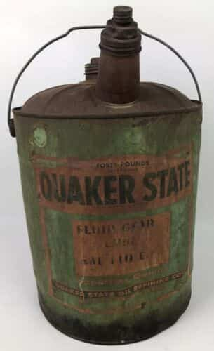 rare-early-vintage-quaker-state-gallon-fluid-gear-lube-motor-oil-can