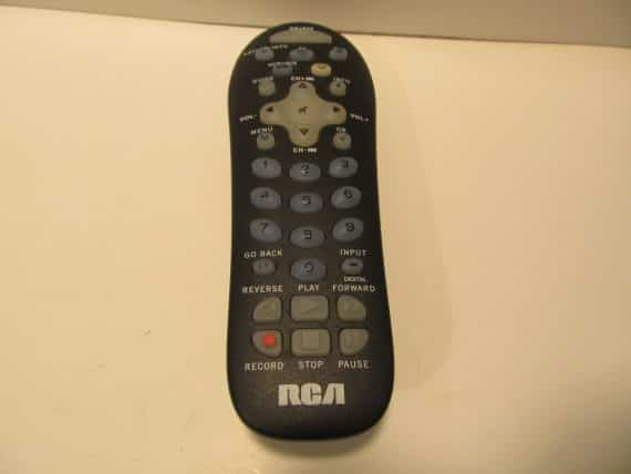 rca-rcrbn-device-universal-remote-control-satelite-cable-dtc-vcr
