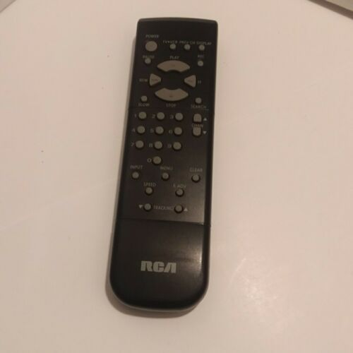 rca-tv-vcr-remote-vsos-tested