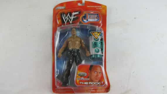 rock-wwe-wwf-jakks-ttl-signature-jams-series-wrestling-action-figure-toy