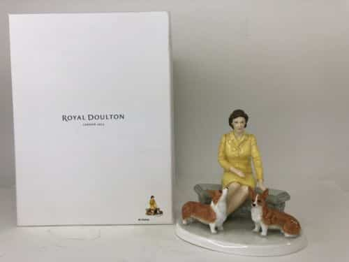 royal-doulton-her-majesty-queen-elizabeth-ii-with-corgi-dogs-figurine