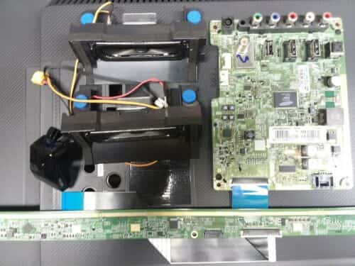 samsung-bn-a-hd-smart-tv-complete-circuit-board-set-hvwhb-nx-pcb