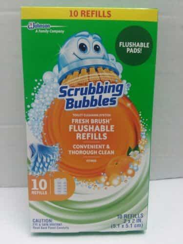 scrubbing-bubbles-fresh-brush-citrus-scent-toilet-wand-refill-heads-foam-pk