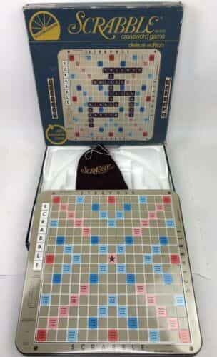 selchow-righter-srabble-deluxe-game-with-turntable