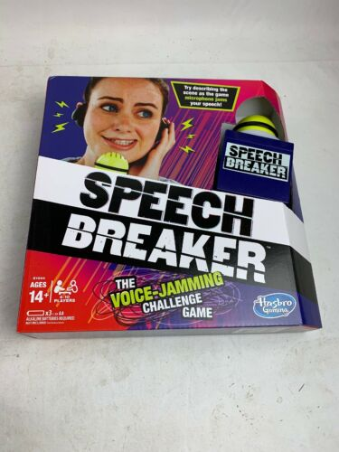 speech-breaker-game-voice-jamming-challenge-microphone-headset-electronic-party