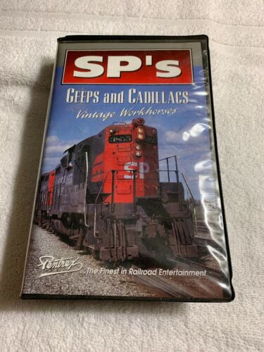 sps-geeps-and-cadillacs-vintage-workhorses-railroad-train-video-vhs-pentrex
