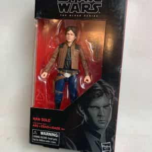 star-wars-the-black-series-han-solo-inch-figure