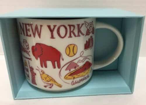 starbucks-been-there-new-york-coffee-mug-adirondacks-statue-of-liberty