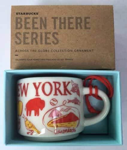 starbucks-been-there-new-york-ornament-mini-mug-baseball-statue-of-liberty-new