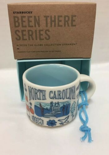 starbucks-been-there-north-carolina-ornament-dogwood-flower-blue-ridge-mountains-new