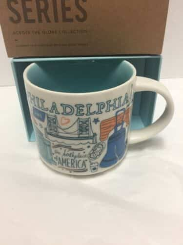 starbucks-been-there-philadelphia-mug-liberty-bell-city-brotherly-love-new