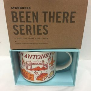 starbucks-been-there-san-antonio-coffee-mug-alamo-caverns-mission-city-new