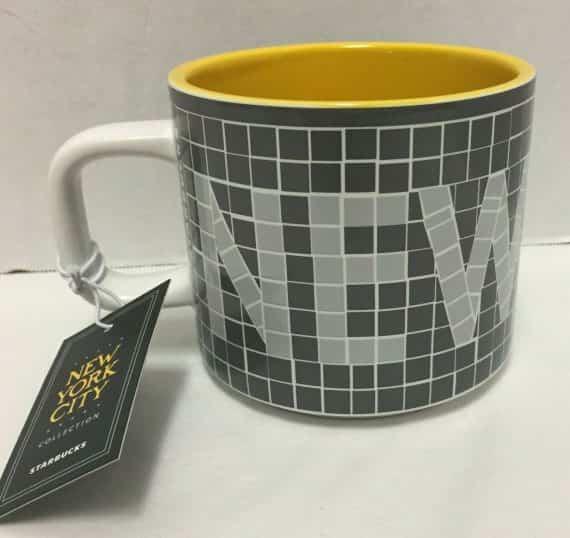 starbucks-coffee-new-york-city-collection-mug-subway-wall-pigeon-gray