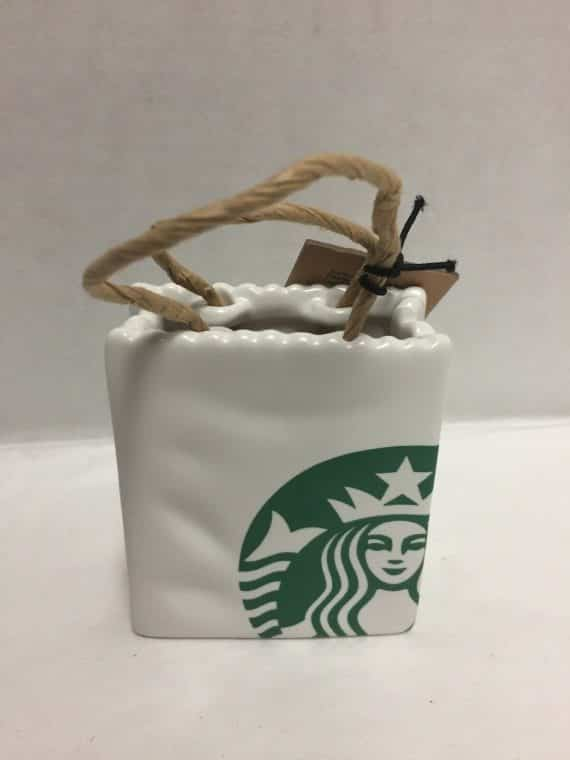 starbucks-gift-card-holder-bag-ornament-siren-logo-ceramic-new