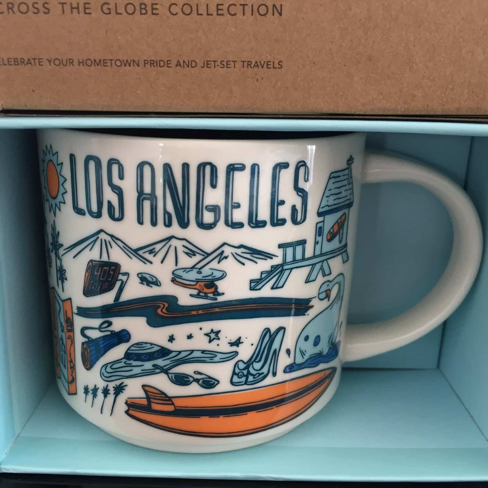 starbucks-los-angeles-been-there-coffee-mug-beach-film-surf